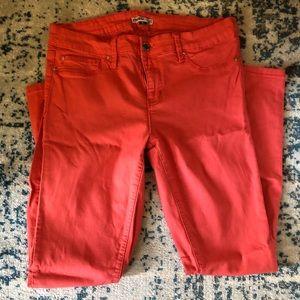 YMI Hyperstretch Pants